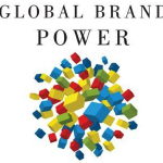 How are companies/ brands perceived?