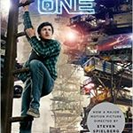 Ready Player One – book review
